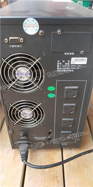 220VAC不間斷電源