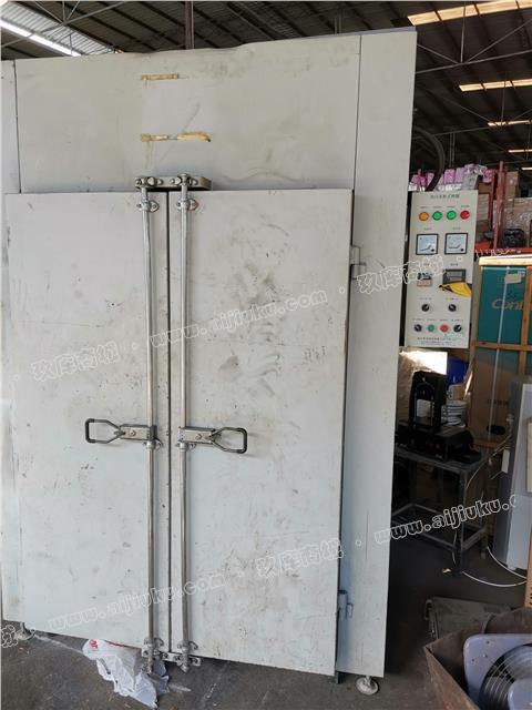 工業烤箱爐低價出售