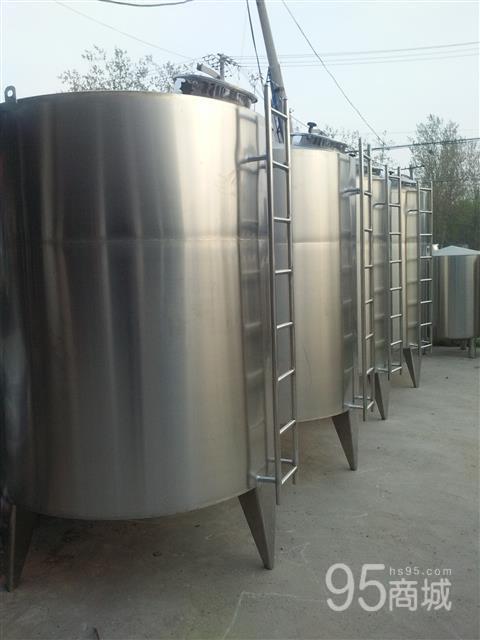 供应二手30m不锈钢储蓄罐型号齐全价格优惠