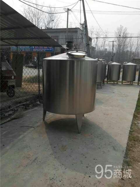 出售五吨储蓄罐