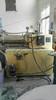 梁山低价出售重庆佩特产30L卧式砂磨机