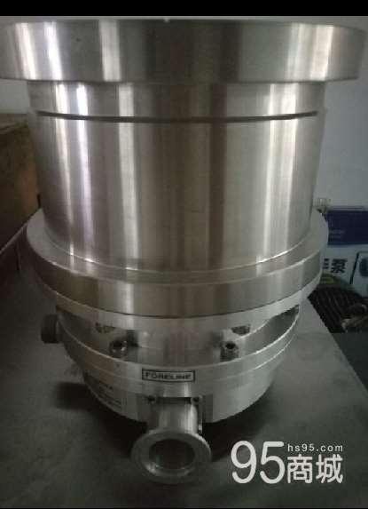 出售二手OSAKA TG1100大阪分子泵