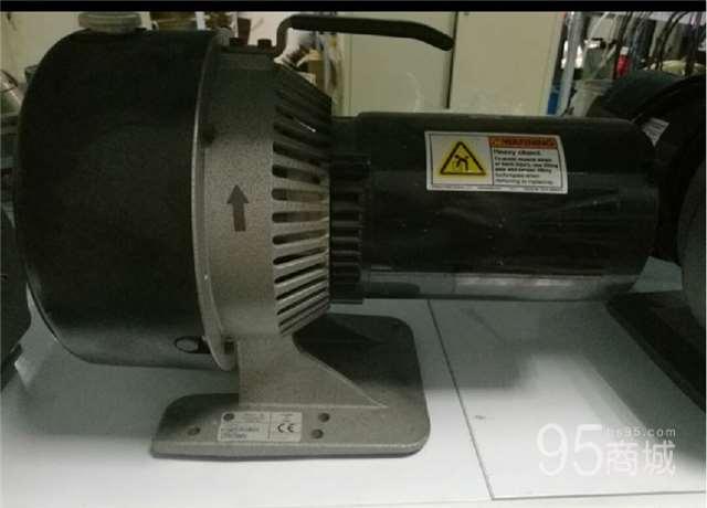 VARIAN TS300涡旋泵二手 二手瓦里安涡旋泵