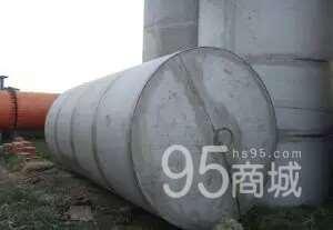 临沂常年供应立式不绣钢罐卧式不绣钢储存罐可定做批发