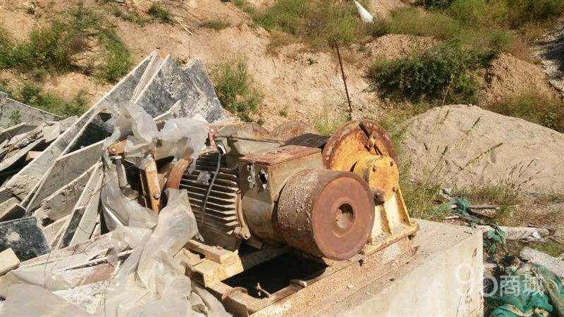 出售冶金及起重用绕线转子三相异步电动机