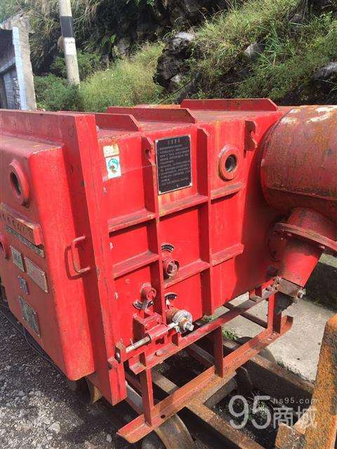 出售二手PJG47-50/10高压真空配电装置