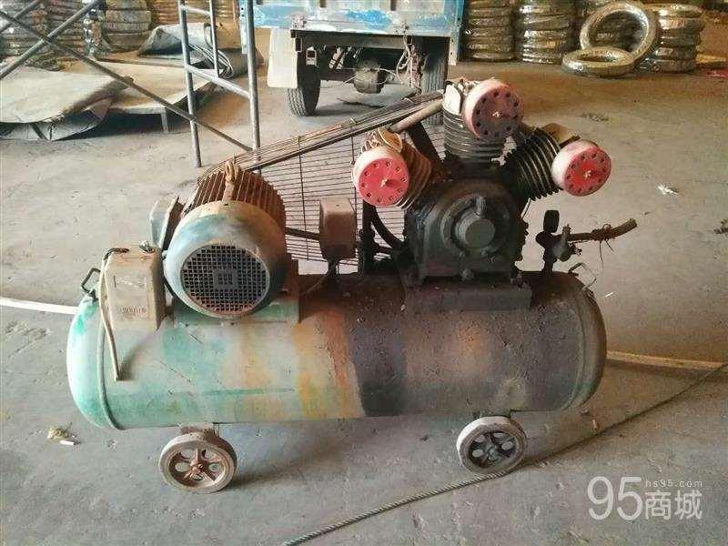 便宜处理空气压缩机
