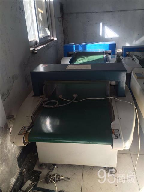 出售/转让/供应 二手 缝纫机设备