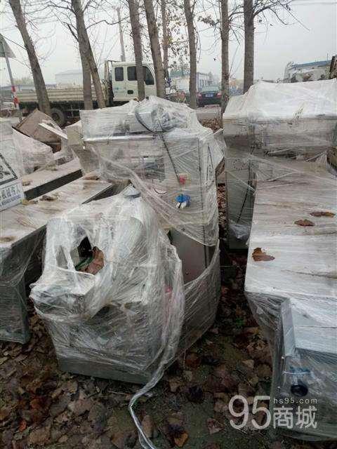 出售枕式包裝機