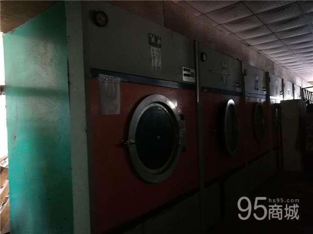 出售20台150kg的烘干机