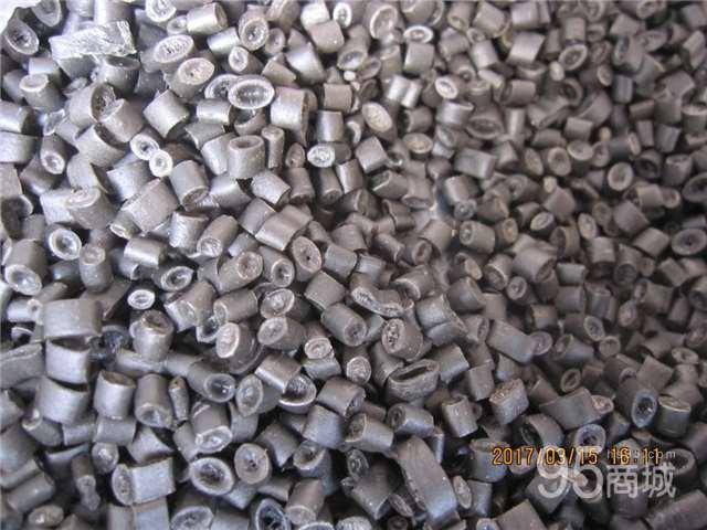 出售700~800吨再生塑料原料