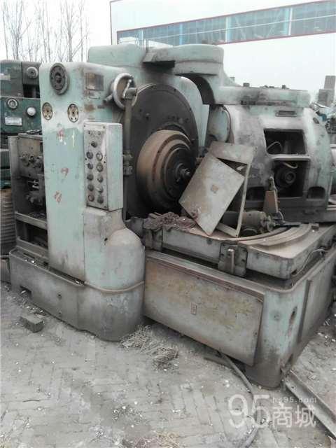 出售俄罗斯1969拉齿机5b231