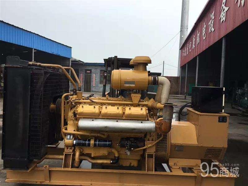 出售上海鼎新12V135AZD电调泵