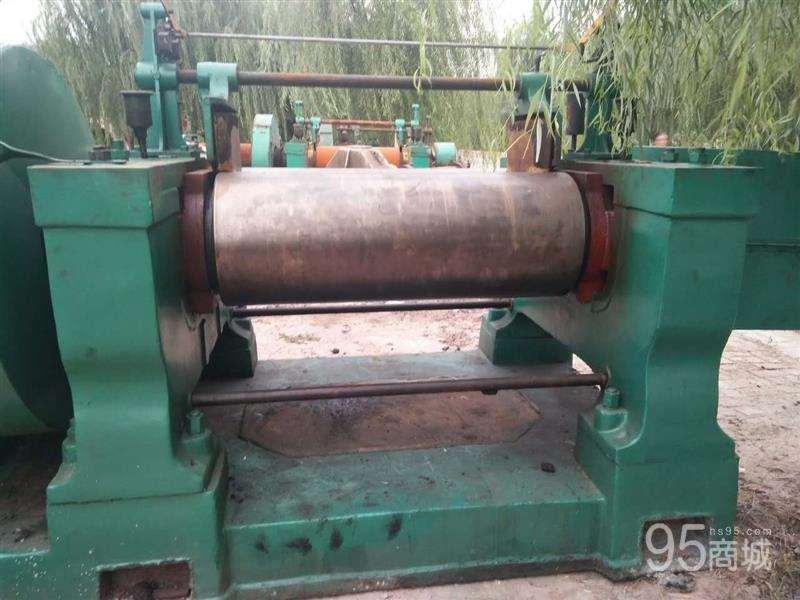 出售2013年上海产的18寸开炼机