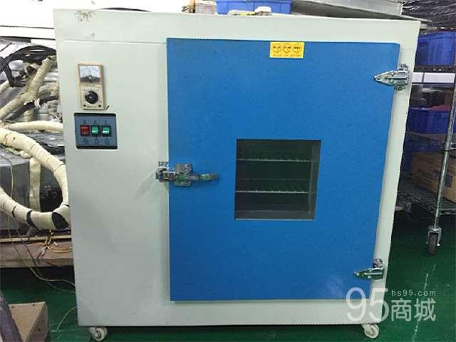 转让2013广州1020干燥机