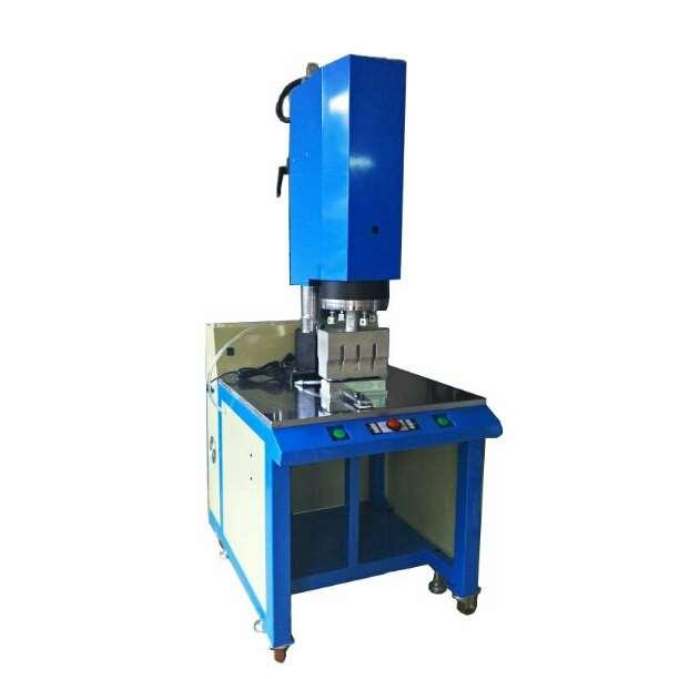 售1526p超声波塑胶焊接机