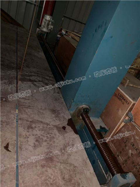 出售G5330-200立式锯床