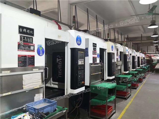 台湾t500钻工