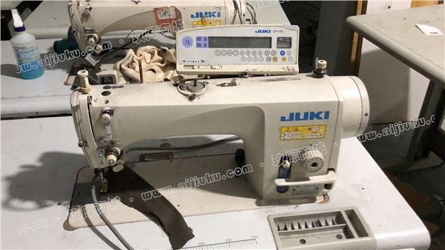 重机9000A微油款