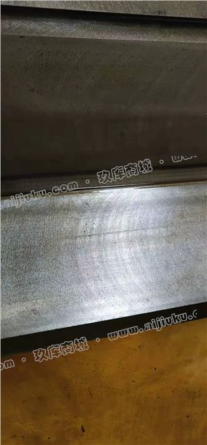 厂家处理抵账机【宏泰4-6米龙门铣床】二手龙门铣