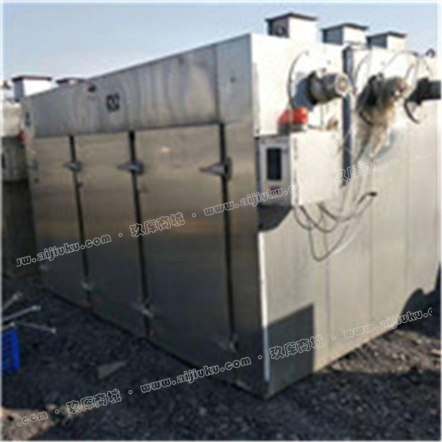 现货出售全新不锈钢热风循环烘箱
