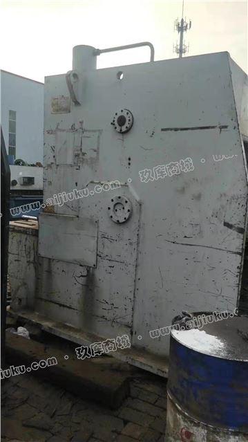 13-6.2米正宗黄石锻压液压闸式剪板机