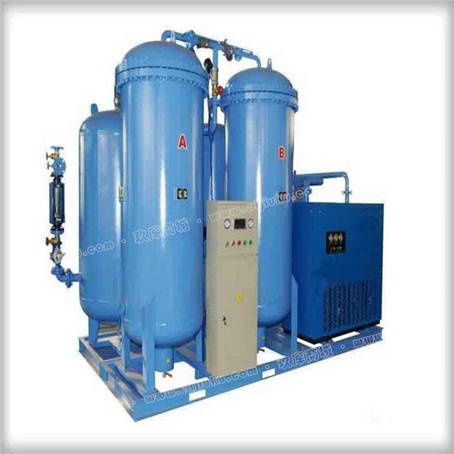 制氮機出售二手100立方制氮機兩臺