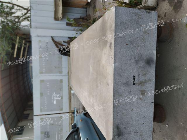 太湖大理石平台转让,花岗岩平台,花岗岩石量具