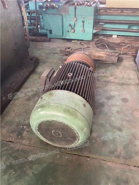 出售安阳750kg空气锤