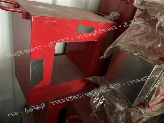 坡口焊接退磁机 MTC-D