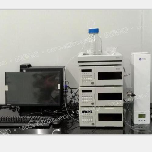 rohs2.0新增鄰苯4P檢測儀