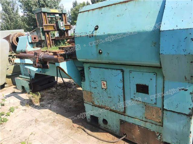 1319*1.5米管子車,沂水產
