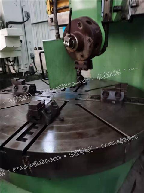 出售300毫米臥軸距臺平面磨床